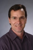 Barry Davidson