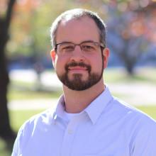 Peter Pizzimenti - Information Technology Analyst