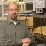 Associate Professor Timothy Korter