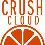 Crush Cloud