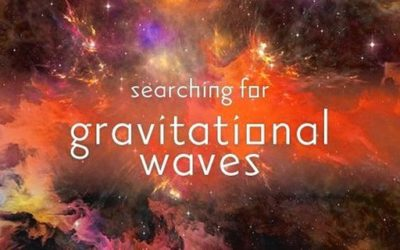 Gravitational Waves: Celebrating a Landmark Discovery