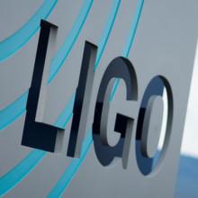 Laser Interferometer Gravitational Wave Observatory (LIGO)