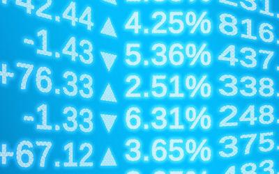 OrangeGrid Accelerates Foreign Exchange (FX) Forecasting